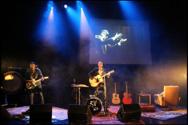 alsace concert spectacle animation dj mulhouse