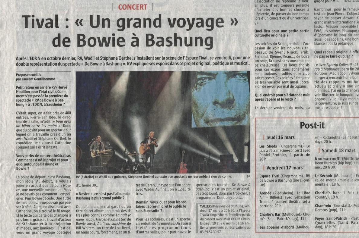 mulhouse alsace musicien dj événementiel